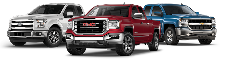 Used Truck Dealerships Near Me >> Pre Owned Trucks For Sale Used Truck Dealership Near Avon In