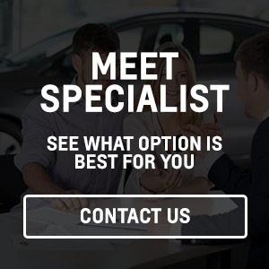 Meet Specialist