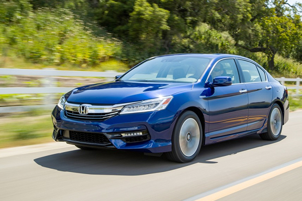 Used Honda for Sale in Indianapolis, IN