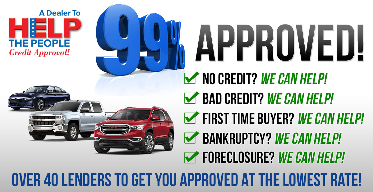 Get A Car With No Credit >> Subprime Auto Finance Near Indianapolis In Subprime Auto